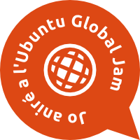 I'm going to the Ubuntu Global Jam