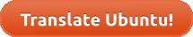 Translate Ubuntu Oneiric!