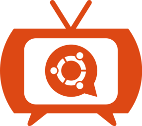 Ubuntu Global Jam Q+A Videocast