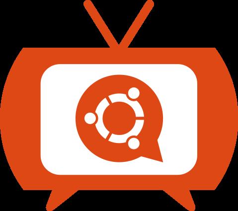 Ubuntu Translations TV